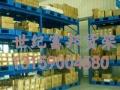 福州仓储货架批发定制部队非标货架大型仓库货架