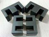 图 UY磁芯,铁氧体磁芯,pc40材质