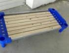 幼儿园儿童叠叠床四轮床托午睡床幼儿园专用