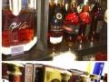 自贸区原装进口啤酒红酒烈酒 全国连锁低价批发