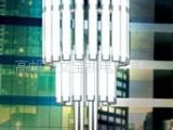 景观灯 室外路灯 高杆灯