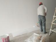 怀柔内墙粉刷刮腻子吊顶装修自流平喷漆粉刷地坪漆怀北