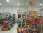 淘宝街玩具处理欢迎来选购全部特价