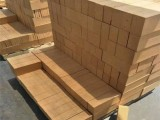河南耐火砖高铝砖厂家