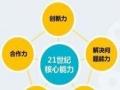 徐州乐高机器人培训哪家好?哪里有?