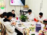 北京朝阳区哪里可以报名学习西点蛋糕烘焙