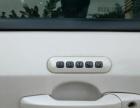 福特锐界2012款 2.0T 自动 精锐型天窗版 无事故个人一手