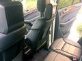 奔驰 ML级 2013款 ML300 3.5 手自一体 四驱版