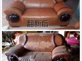 青浦区专业沙发维修 沙发翻新 专修沙发塌陷 换弹簧