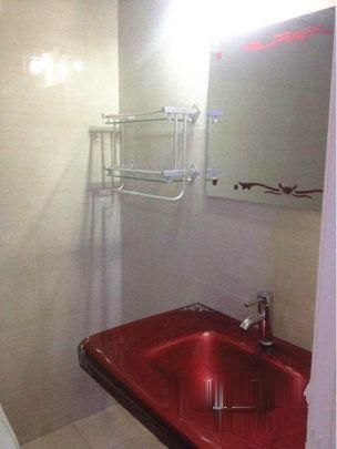 新一中 鲁银城市公元公寓 精装修 拎包入住
