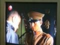 自用品牌原装二手显像管电视低价转