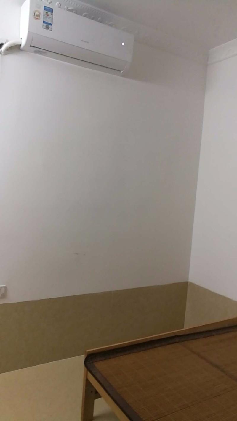 南庄 南庄华夏中央广场 1室 1厅 80平米 整租南庄华夏中央广场
