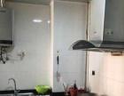贝林阳江港湾 高档住宅限女生 有空调洗衣机有网