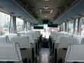 郯城39座豪华旅游客车