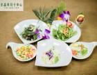 贵州本地月子餐营养健康
