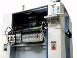 日本旧贴片机进口报关需要什么资料?如何报关?