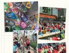 少儿/幼儿/成人绘画班开课招生中,课程齐全、种类多