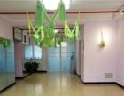 急转千渭新城132平米旺铺可做舞蹈、教育培训、美容