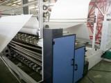 中顺方块纸加工设备 方巾纸产妇纸生产机械
