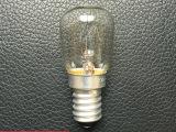 ST26白炽灯冰箱泡 E14螺口白炽灯泡
