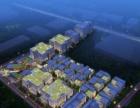 104地块全新产业园,可环评,层高7.2米,非中介