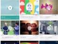 连云港企业宣传片、微电影、二维动画、3D动画拍摄制
