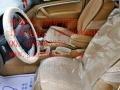 批发定做洗车用一次性脚垫纸5000张印刷包邮