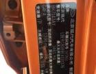 现代 瑞奕 2014款 1.4 自动 GLX家用代步车价格致电可