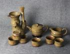 陶瓷餐具较新报价 陶瓷餐具定做 哪里生产陶瓷餐具