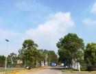 小榄周边超大型工业园9万平方招租