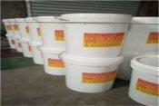 厦门优质地板起尘处理剂供应商|厦门混凝土固化剂