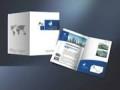 上海专业电分扫描以及纸类印刷服务 上海以及周边