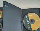 《海南黎族风情》DVD