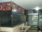 禾祥西路 美仁新村62号店面 商业街卖场 100平米