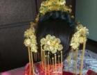 江夏区新娘化妆 婚礼摄像哪家专业还好