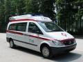 丽江私人120救护车出租1371297 9989设备齐全