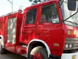 轉讓 消防車轉讓全新廠區消防車退役消防車