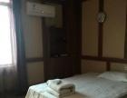 江津足浴店转让或承包 可做茶楼和旅馆等