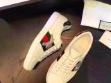 终于了解到哪里产的男鞋质量好,免费一件代发哪里买