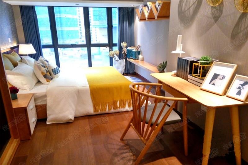 英郡年华时光里 开发商直售住宅 公寓 商铺
