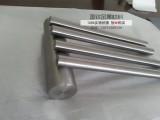 现货供应TB4钛合金 钛板 钛棒