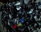 废旧电瓶回收 苏州电瓶回收 回收蓄电池 ups电池