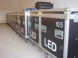 北京舞臺搭建 舞臺燈光音響租賃 舞臺設備租賃