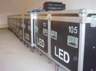 北京舞台搭建 舞台灯光音响租赁 舞台设备租赁