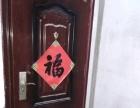 棘针庄国道粮库北 2室1厅1卫 男女不限