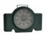 YMF3800_远程方位灯_移动信号指示灯_固定警示标志