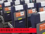 苏州高铁广告投放