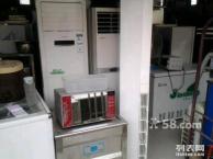 高价回收废旧物资.空调家电餐饮设备等各种旧货
