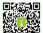 加拿大留学/探亲/签证/文书写作/翻译/公证/移民