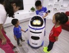 信阳机器人专卖店实体店,全省免费安装